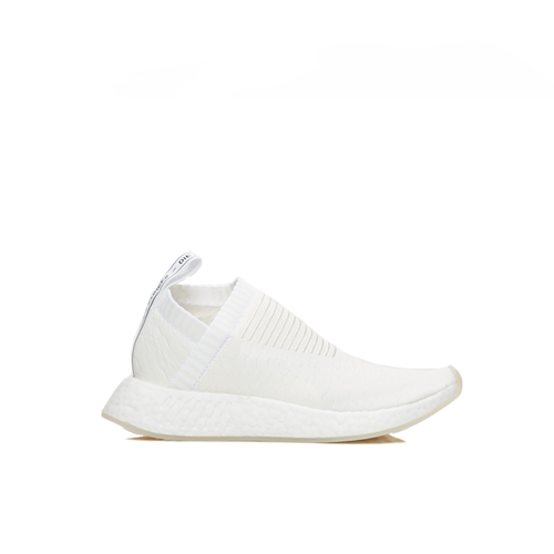 [해외]adidas Originals NMD_CS2 PK  Women's 화이트  [By3018]
