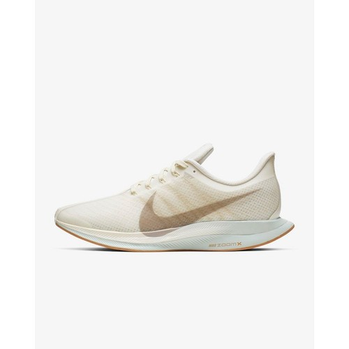 [해외] Nike Zoom Pegasus Turbo [나이키 운동화] Sail/Light Cream/Barely Grey/Moon Particle (AJ4115-101)