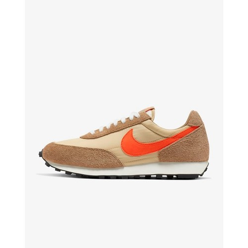 [해외] Nike Daybreak SP [나이키 운동화] Vegas Gold/Rocky Tan/College Orange (BV7725-700)