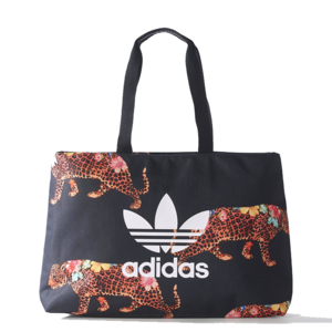 [해외]ADIDAS Originals by The Farm Company 온카다 비치 쇼퍼백 Women's 멀티[AY9357]