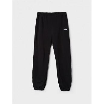 [해외] Stussy Basic Sweatpant Mens [스투시 바지] (116288_CAMO_1)