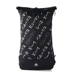 [해외]adidas 퍼렐윌리엄스 PW HU 롤업 백팩   [아디다스 백팩, 아디다스 가방, BR6632]