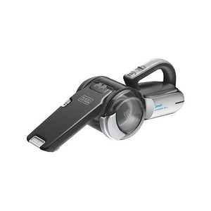 [해외]블랙 엔 데커 호루라기 청소기  [BDH2000PL MAX Lithium Pivot Vacuum, 20-volt]
