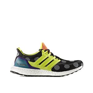 [해외]adidas by Kolor 울트라부스트 Men's 코어블랙 [BA9956]