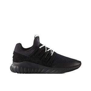 [해외]adidas 튜블러 라디얼 Men's 블랙 [S76719]