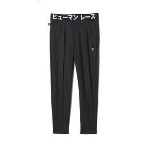 [해외]adidas 퍼렐윌리엄스 휴먼 테이프 팬츠 Men's 블랙 [BR1835]