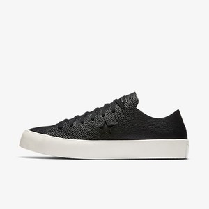 [해외] Converse One Star Prime Low Top (154838C-001)