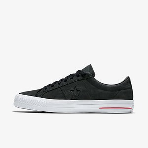 [해외] Converse CONS One Star Pro Low Top (151432C-001)