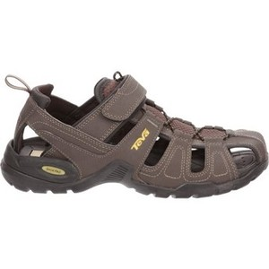 [해외]TEVA Teva® Mens Forebay Sandals [테바,테바샌들] (10764154)