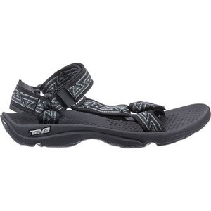 [해외]TEVA Teva® Mens Hurricane 3 Sandals [테바,테바샌들] (10719342)