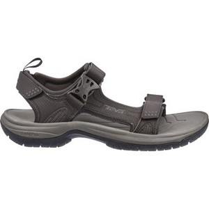 [해외]TEVA Teva® Mens Holliway Sandals [테바,테바샌들] (10718867)