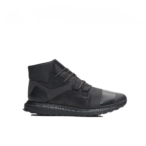 [해외]adidas Y-3  Kozoko High   Men's  블랙 [Cg3160]