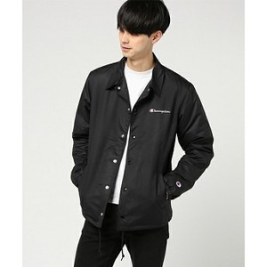 [해외] Champion COACH JACKET (176/25375176/25375176_8_D_125)