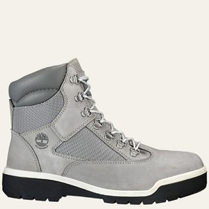 [해외] Timberland Mens Waterproof 6-Inch Field Boots [팀버랜드 부츠] (A1JPJ030)