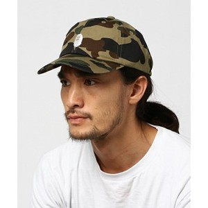 [해외] BAPE 1ST CAMO DUCK PANEL CAP M [베이프모자] (389/23517389/23517389_35_D_125)