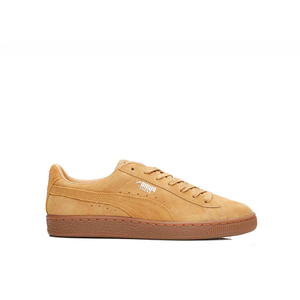 [해외]PUMA Basket Classic Weatherproof  Men's 타피  [363829-02]