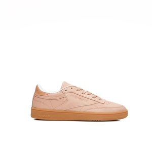 [해외]Reebok Club C 85 Fbt WL  Women's Veg Tan  [Bs6370]