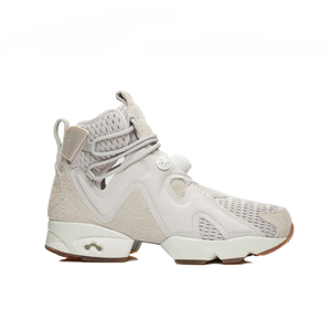 [해외]Reebok Furikaze FutureL Men's  Sand Stone  [Bs7418]