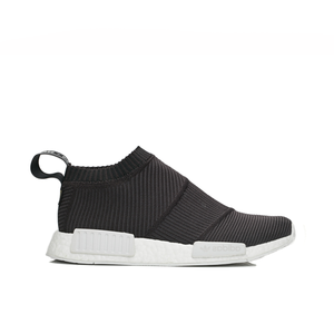[해외]adidas Originals NMD_CS1 GORE-TEX® PK Men's  블랙  [By9405]