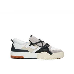 [해외]adidas Originals by ALEXANDER WANG  AW BBall Low  Men's 화이트  [Ac6848]