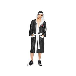 [해외] Champion Life Boxing Robe (V9654 549732)