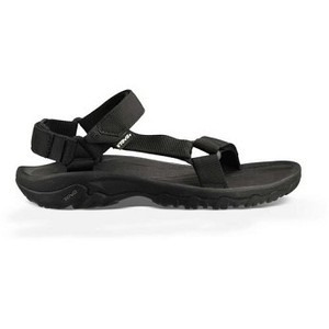 [해외] TEVA Teva Mens Hurricane 4 Sandals [테바샌들] Black (20111741)