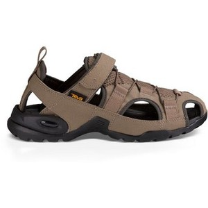 [해외] TEVA Teva Mens Forebay 2 Sandals [테바샌들] (20111742)