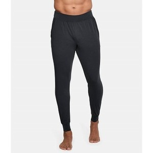 [해외] Underarmour Mens Athlete Recovery Sleep Joggers [언더아머바지,언더아머운동복] (1321679-036)