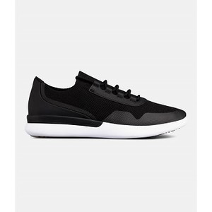 [해외] Underarmour UAS Runaway 2.0 - Leather [언더아머운동화] (3020998-001)