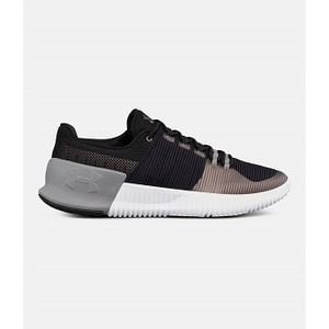 [해외] Underarmour Mens UA Ultimate Speed Training Shoes [언더아머운동화] (3000329-001)