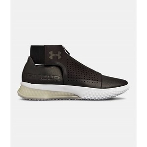 [해외] Underarmour Mens UA ArchiTech Futurist Training Shoes [언더아머운동화] Black (3020546-003)