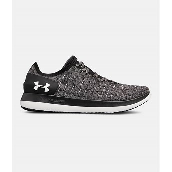 [해외] Underarmour Mens UA Slingride 2 Shoes [언더아머운동화] (3020326-200)