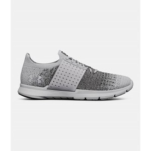 [해외] Underarmour Mens UA Threadborne Slingwrap Fade Lifestyle Shoes [언더아머운동화] (1298562-105)