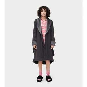 [해외] Duffield II Robe [UGG 어그] (1095612)