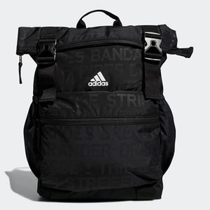 [해외] Training YOLA BACKPACK [아디다스 백팩] Black (CK0349)