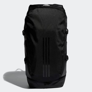 [해외] Training Endurance Packing System Backpack [아디다스 백팩] Black (DT3732)