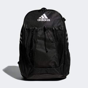 [해외] Baseball Utility Field Backpack [아디다스 백팩] Black (CJ0353)