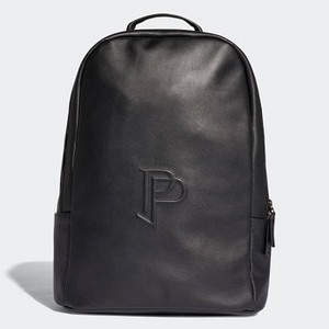 [해외] Soccer Paul Pogba Backpack [아디다스 백팩] Black (CW6966)