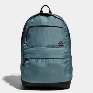[해외] Training Daybreak 2 Backpack [아디다스 백팩] Raw Green (CK0287)