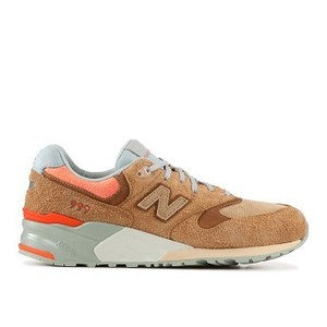 [해외] new balance 999 CML packer shoes [뉴발란스 운동화] (ml999cml)