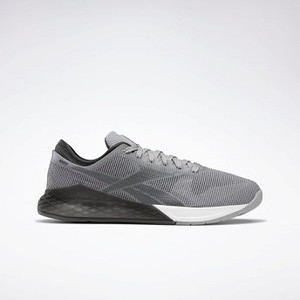 [해외] 리복 Nano 9 [리복 운동화] Cool Shadow/Cold Grey/Cold Grey 7 (FU6827)
