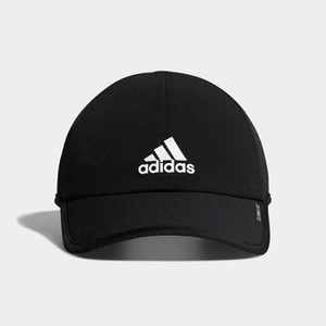 Mens Training Superlite Hat [아디다스 볼캡] Black (CJ0445)