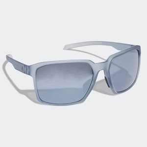 런닝 Evolver Sunglasses [아디다스 선글래스] Grey/Grey/Grey (CK7190)