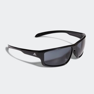 Training Kumacross 2.0 Sunglasses [아디다스 선글래스] Multicolor (S46591)