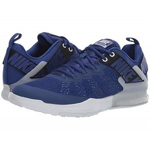 Zoom Domination TR 2 [나이키 운동화] Deep Royal Blue/White/Blue Force (9103384_4527559)