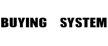 Buying System