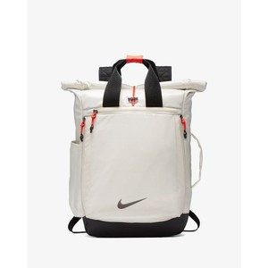 [해외] Nike Vapor Energy 2.0 [나이키 백팩] Light Bone/Black/Gunsmoke (BA5538-072)